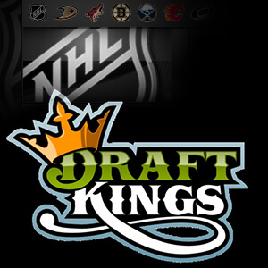 Draftkings Nhl