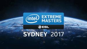 Iem Sydney 2017 eSports Boulevard News Week 13