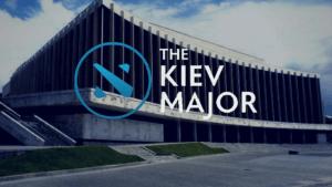 eSports Boulevard News Week 9 Kiev