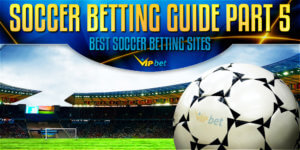 best soccer betting sites