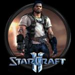 Starcraft2 Icon