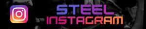 Steelinstragram