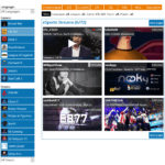 Vip Bet Esports Streams