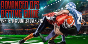 dfs overlay guide