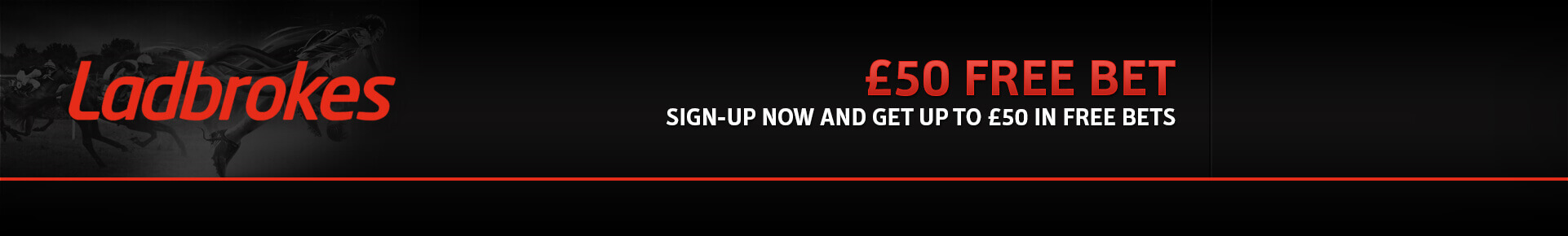 Boxing betting ladbrokes plc sports betting web templates