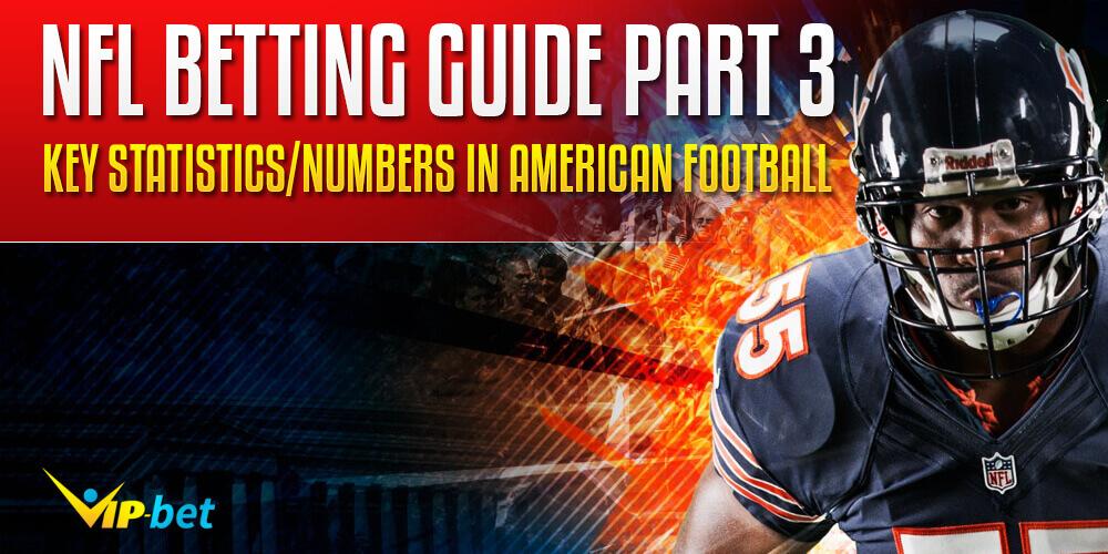 NFL Statistics