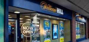 William Hill CashDirect