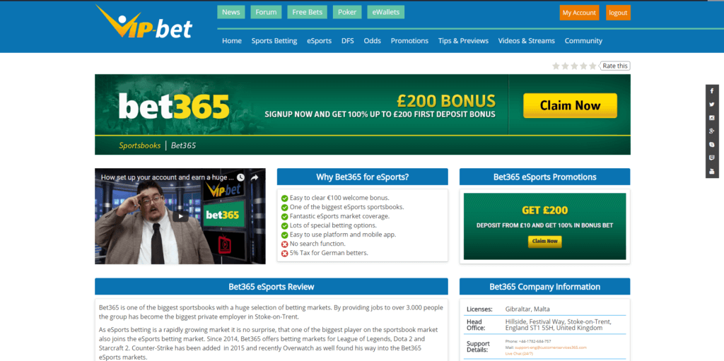 Free cricket betting tips wincomparator