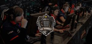 ESports News Week 16 5