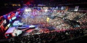 eSports Boulevard News Week 14
