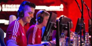 eSports News Week 16