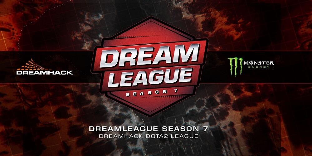 Dreamleague