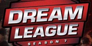 DreamLeague Season 7 Feature Image