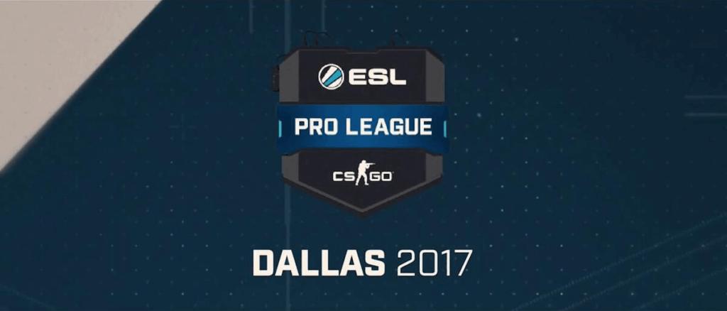 Pro League Dallas