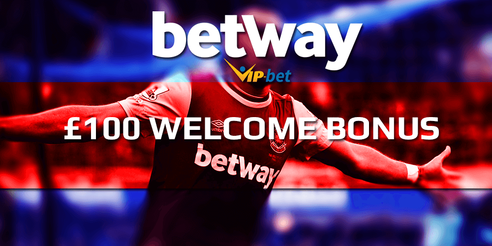 Betway Wallpaper