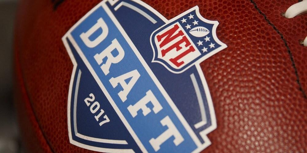 NFL 2017 Draft