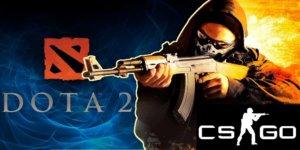 eSports Boulevard News SK Gaming