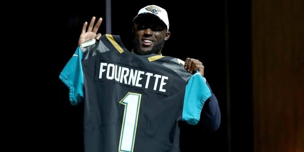 Top 5 Most Improved NFL Teams