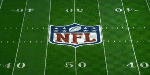 NFL Spring League