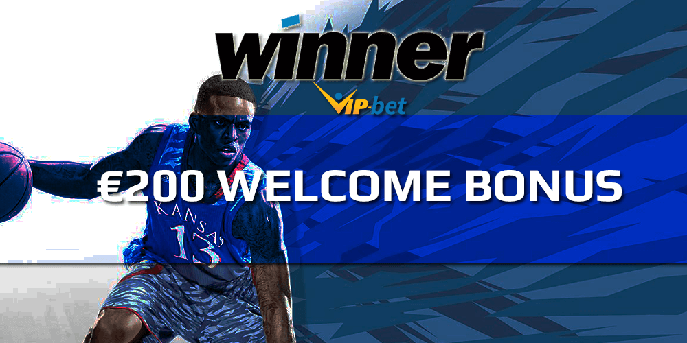 betting bonus bwin
