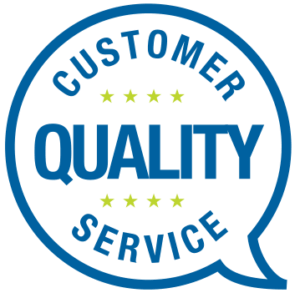 L Customer Service Logo (1)