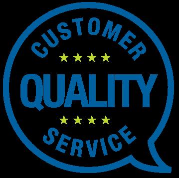 L Customer Service Logo (1)