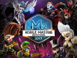 Mobile Masters Invitational 2017 3
