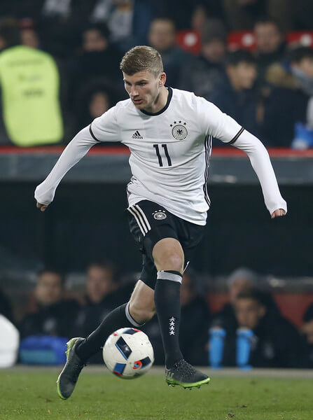 Timo+Werner+Germany+U21+v+Turkey+U21+U21+International+4bEt2 D9bCQl