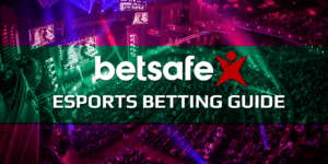 Betsafe Esports Betting Guide Tiff