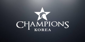 LCK Betting Preview