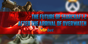 future of starcraft 2