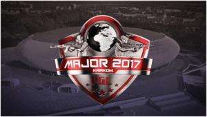Krakow Major1