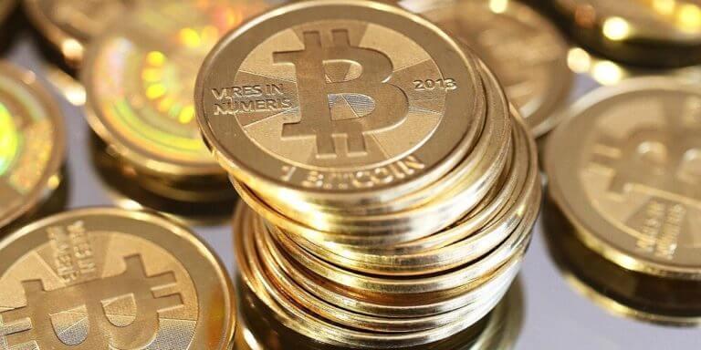 bitcoin billionaire record