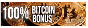 BetOnline Bitcoin Bonus