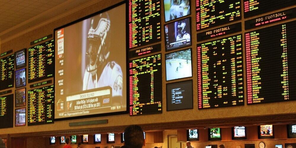 Betting Options1