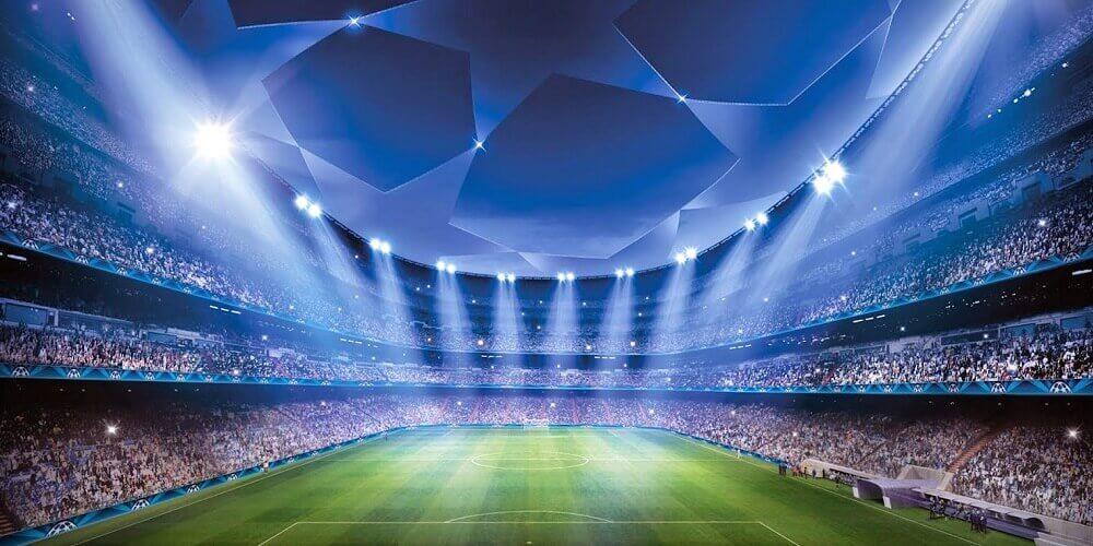 Champions League Qualifiers 1