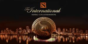 International Qualifiers Regional
