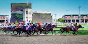 Kentucky Derby Betting Odds 1