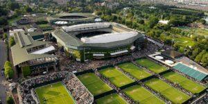 Wimbledon 12