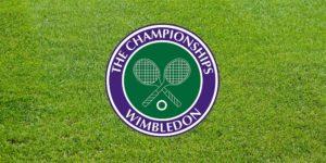 Wimbledon Betting Bonus Promotions