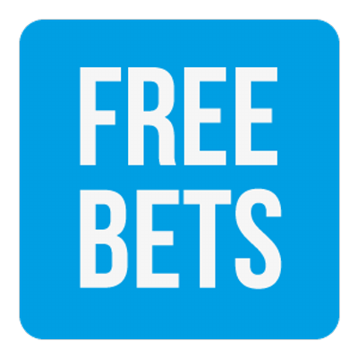 Betway Weekly Promotions
