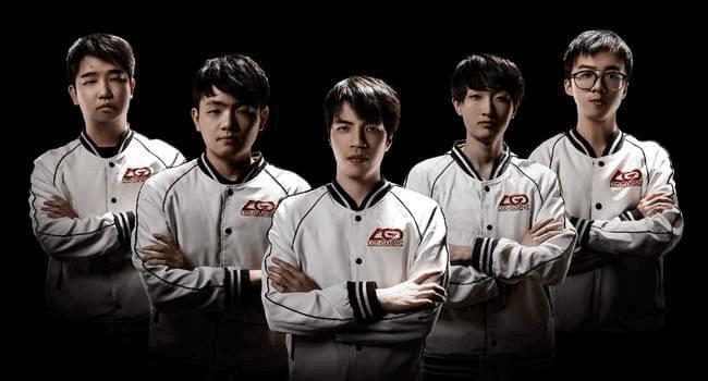 Esports News 3