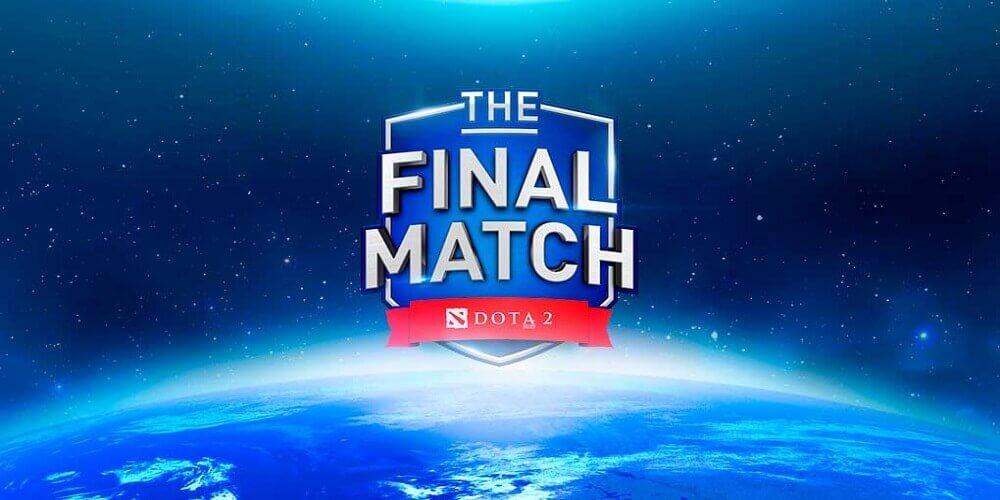 Final Match