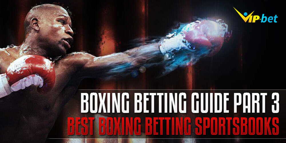 Boxing Bets Explained - image 6
