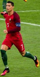 Cristiano (1)