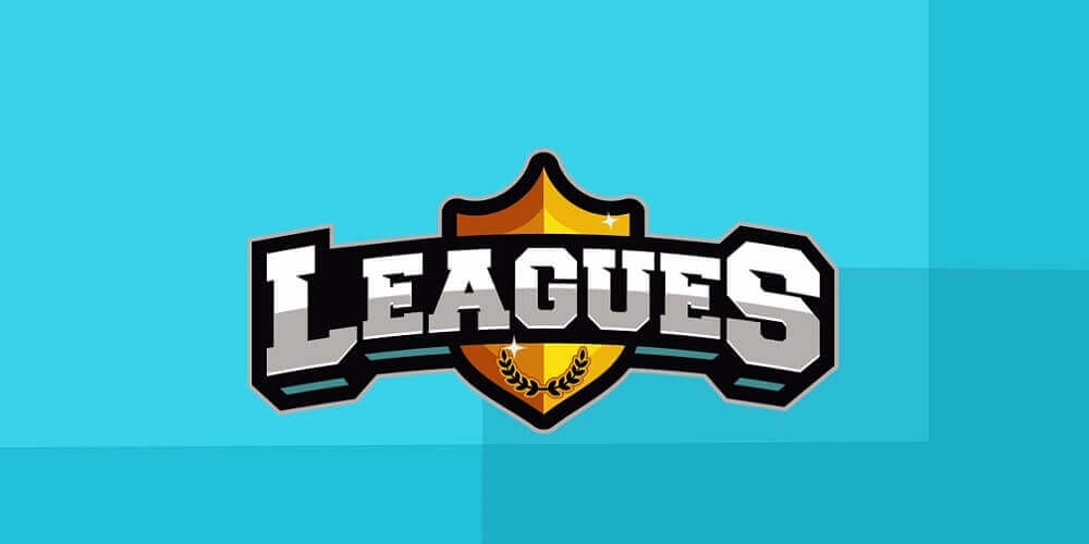 DraftKings Leagues