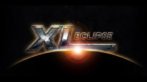 XL Eclipse