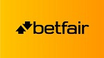 Betfair Enhanced Big