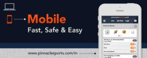 Eng Contentheader Mobile 2