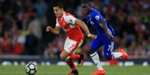 Premier League Week 5 Rundown